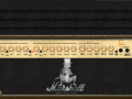 Pixel-Labs-Marshall-Amp-Wallpaper
